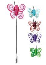 Afiler mariposa